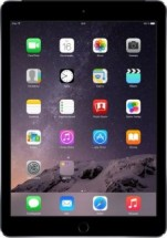 Планшет Apple iPad Air 2 64Gb Wi-Fi + Cellular 1